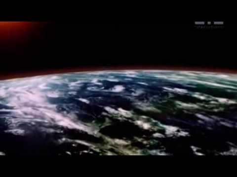 Пришельцы. 02. Атмосферный камуфляж