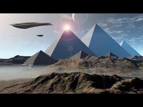 Вторжение НЛО на Землю, Запретный Выпуск