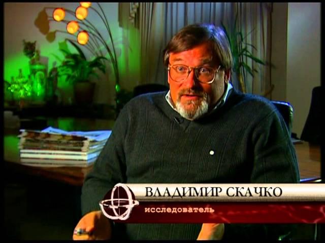 Трагедии кремлёвских детей  - В поисках истины