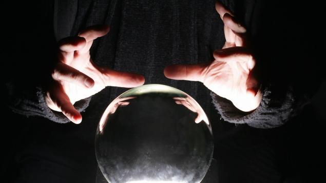 Эффект Нострадамуса Реальность или фантастика