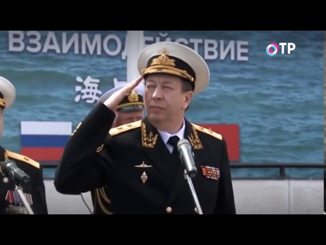 """Мы стали великими. Программа Леонида Млечина """"Вспомнить все"""""""
