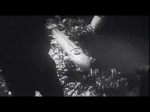 Эксперимент доктора Абста (1968)