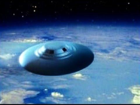 НЛО контакты с пришельцами. Правительство скрывает правду.