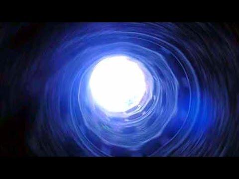 Подземная железная дорога в Царском Селе. Земля. Территория загадок.