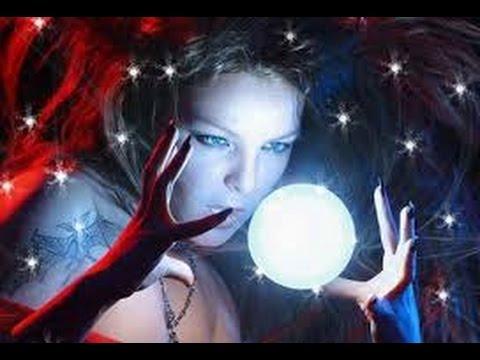 Колдуны, ведьмы и целители 21 века. Чудотворцы или мистификаторы?