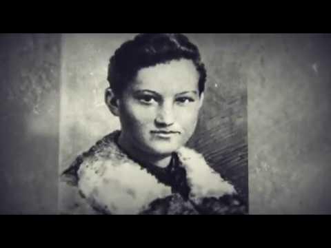 Зоя Космодемьянская. Легенды армии