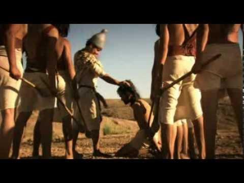 Египет  - Рождение империи