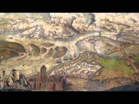 Великие империи Мира. Османская империя