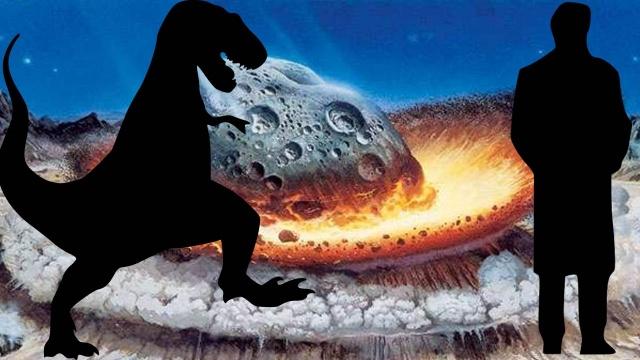 Признаки второго пришествия Христа: конец света наступает!