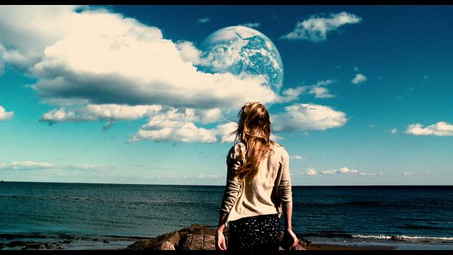 Другая земля (2011)