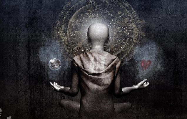 Можно ли жить вечно? В поисках вечной жизни  Секретные территории