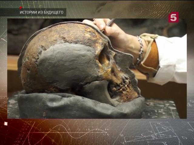 Палеопатология: диагноз через столетия