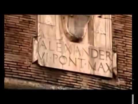 Символы древнего Рима