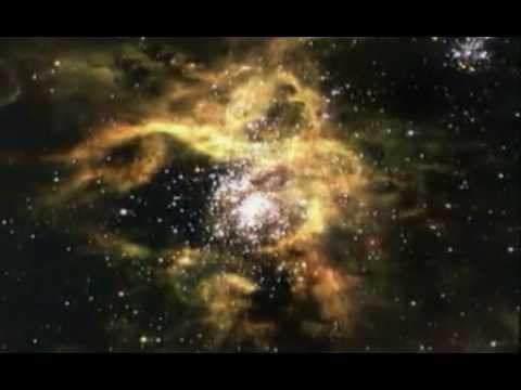 Вся правда об НЛО: По следам НЛО.
