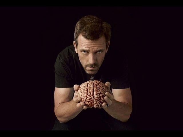 Мозг человека. Какие тайны кроет в себе мозг человека и на что он способен?