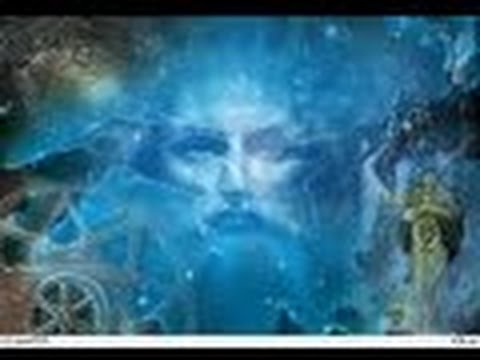 Кто создал Вселенную. Сенсационные гипотезы. По следам тайны