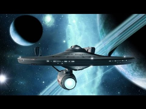 Эвакуация с Земли. Космические путешествия.