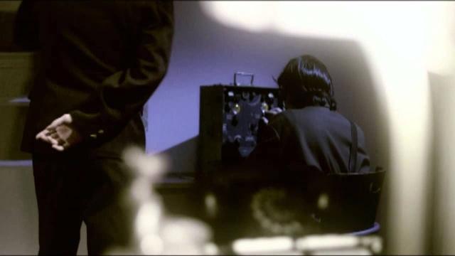 О тайнах отечественной дипломатии  Фильм 1.  Трудная миссия в Лондоне.