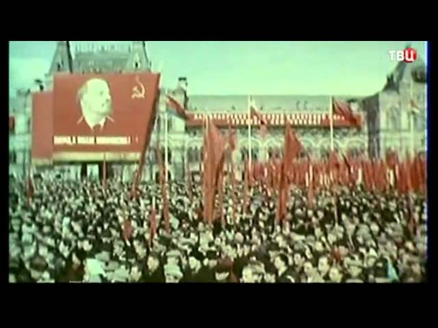 Юрий Гагарин. Помните, каким он парнем был