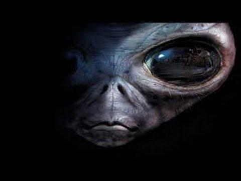 НЛО.Самые первые свидетельства существования внеземного разума.
