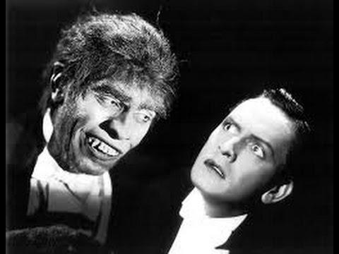 Доктор Джекил и Мистер Хайд. Правдивая история. Затерянные миры