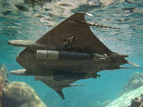 Аномальные явления,не поддающиеся здравому смыслу. Сверхсекретные эксперименты ВМФ СССР