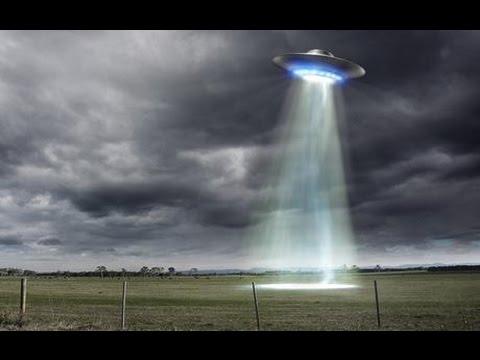 По следам тайны. НЛО - пришельцы или соседи? - документальный фильм