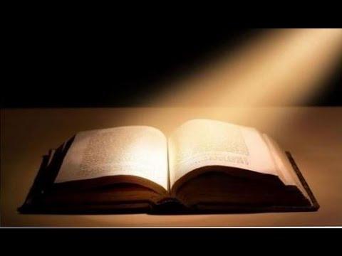Погребенные Cекреты Библии - Документальный фильм