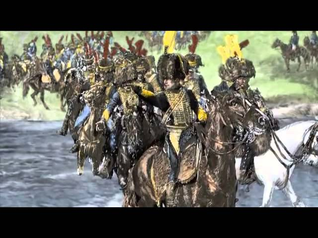 Машины Зла.  Средневековье
