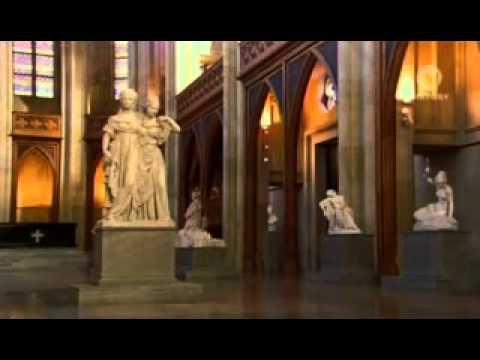 Луиза Прусская - королева сердец