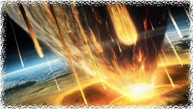 Когда настанет конец света? Будущие катаклизмы