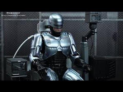Роботы. Научная нефантастика (Митио Каку)