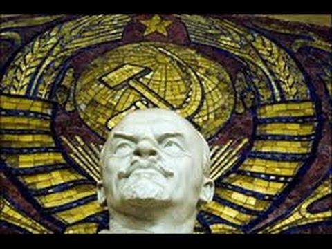 Кто украл золото КПСС перед самым развалом СССР? Документальный фильм