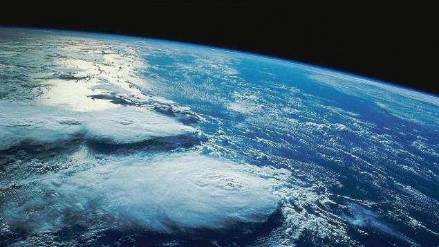 История Земли HD