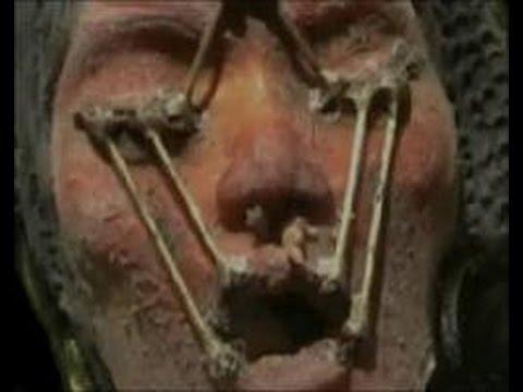 Древние Пирамиды, Мумии и Гробницы. Discovery Channel
