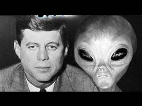 НЛО. Правительство США скрывает факты о пришельцах. Правда об НЛО.