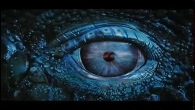 Раса Драконов. Тайны мира с Анной Чапман