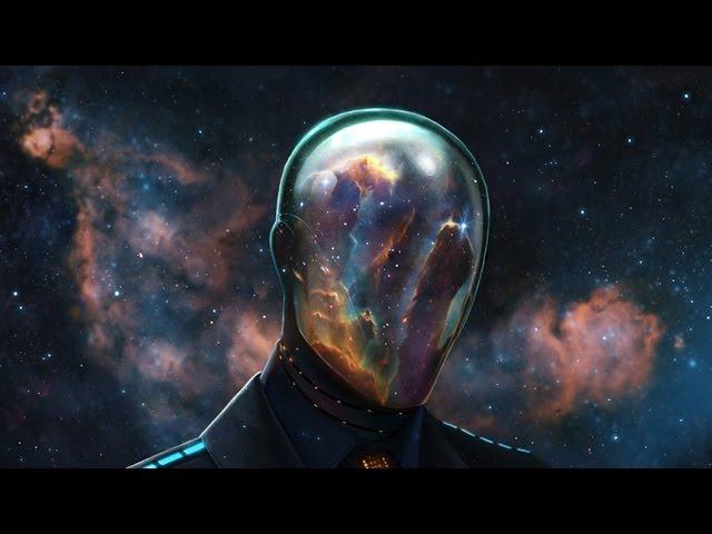 В поиске внеземного разума. Инопланетное сафари