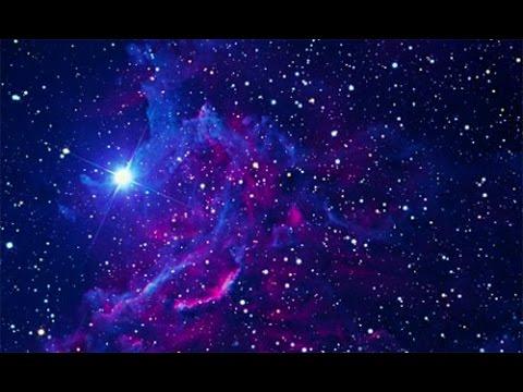 Наша Вселенная. Звезды смерти! Таинственный МИР!