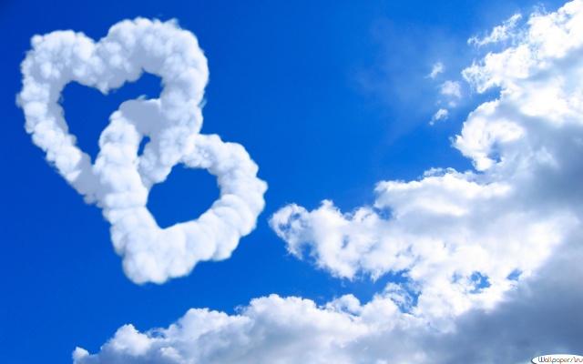 Любовь - это болезнь. Феромоны. Лекарство от измены.