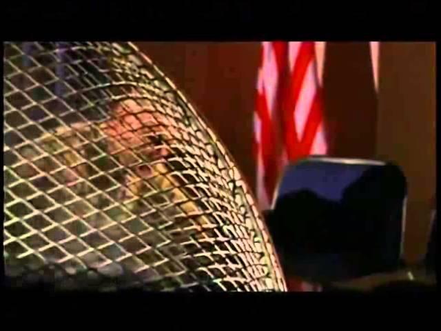 Братство бомбы  Фильм 3