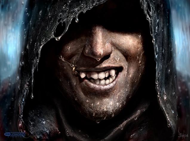 Дракула. Таинственная история одного вампира. Утраченные миры