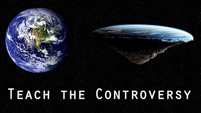Земля плоская. Доказательства Аргументы и Факты. Теория плоской Земли