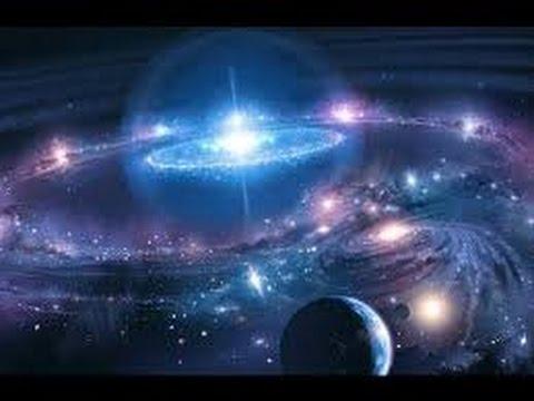 Великие тайны. Жизнь во Вселенной. Документальный проект.