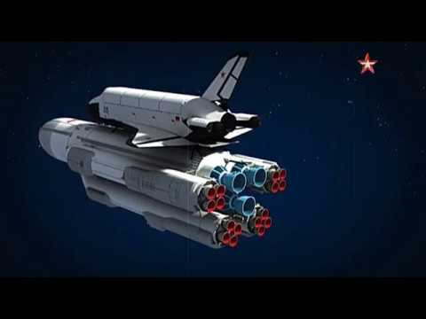Крылатый космос  Стратегия звездных войн. 3 серия