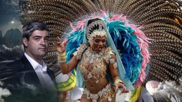 Обратная сторона карнавала. НИИ РЕН ТВ (16.06.2020)