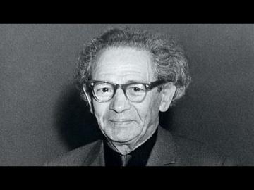 Вольф Григорьевич Мессинг: чтение мыслей, предсказания будущего, гипноз, ясновидение, телепатия