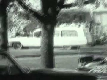 Джон Ф. Кеннеди. Убийство в прямом эфире