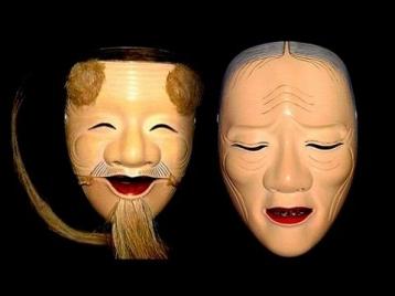Смертельная маска. Странное дело