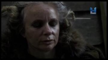 Женщины-викинги / 2 серия: Наследие Йовы и падение Хайтабу